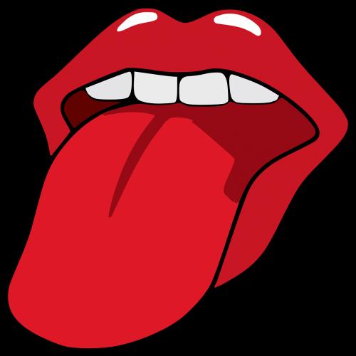 אבחון לשון