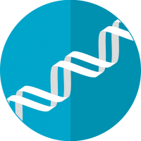 dna-icon-2316641_1280
